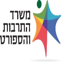 לוגו גדול